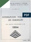 IVE 1994