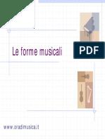 teoriaforme.pdf