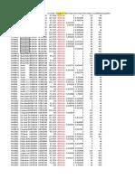 Capacity Recommendation - Pilkada (1)