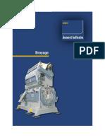 fr_broyage.pdf