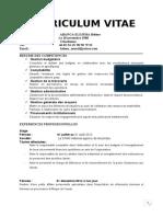 CURRICULUM VITAE,,,..doc