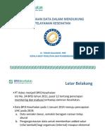 PENGGUNAAN_DATA_DALAM_MENDUKUNG_PELAYANAN_KESEHATAN.pdf