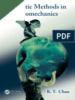 GREAT_Chau, Kam-tim-Analytic Methods in Geomechanics-Taylor and Francis (2012).pdf