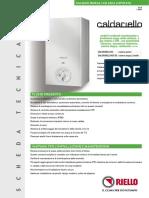 tmp_24581-schedaPdf81965446117.pdf