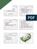 Introduction_Plant.pdf