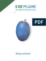 Frag_die_Pflaume.pdf