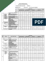 JSU Modul Berfokus Set 2 JPNPP.pdf