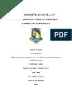 perfildetesis-131216114836-phpapp01