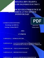 005 - Model Prezentare Toma Ionut.ppt