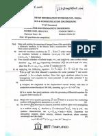 sem 5 2011-12 ece t1 electromagmet engg.pdf