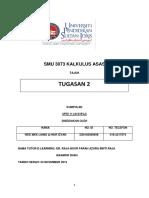 247799417-SMU-3073-KALKULUS-ASAS-TUGASAN-2-pdf.pdf