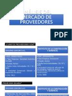 ANÁLISIS-DEL-MERCADO-DE-PROVEEDORES.pptx