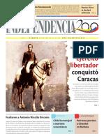 1813.pdf