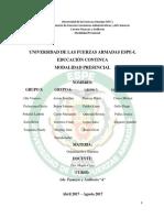 Informe Final Expo. Grupos Del 5 Al 8