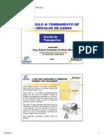 seguranca04.pdf
