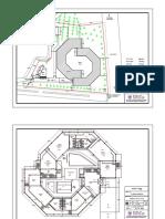 deleted_102828617-Illusion-Museum-B-arch-Design-Thesis-Report-Architecture.pdf