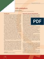 vol8n2pag16-18.pdf
