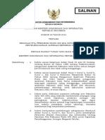 permenkominfo_30_2014.pdf