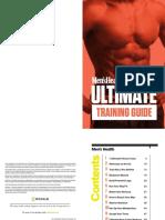 MH15UltimateDL.pdf