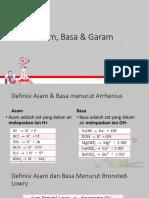 TF 1 & 2 - Asam, Basa & Garam.pptx