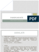 PANDUAN KTI 2017-1.pptx.ppt