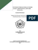 EBP.pdf