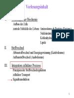 Teil6.pdf