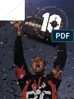 2015 07 14 Libertadores 10 Anos Web