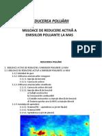 7 - Mijloace de Reducere Activă a Emisiilor Poluante La Mas [Autosaved]