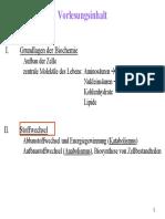 Teil4.pdf