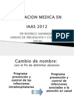 Capacitación IAAS.pptx