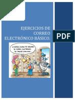 Modulo1_Ejercicios5