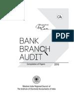 Audit Perbankan