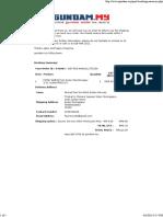 booking summary.pdf