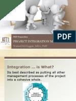 PMP Integration Management.pdf