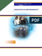 Modelo Para La Presentacion de Trabajos