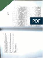 A TEORIA EM CRISE (1).pdf