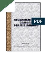 04 Reglamento Nº 3 de Calidad Para Permisionarios_z6l83bif