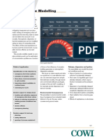 Consequence modelling.pdf