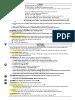 Help_sheet_v2.pdf