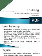 To-Kang.pptx