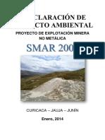 DIA PROYECTO NO METALICO.pdf