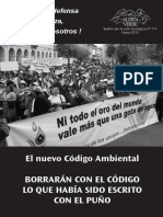 CODIGO_AMBIENTAL