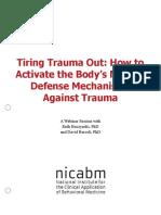 293537875-david-berceli-webinar-notes-trauma-releasing-exercises-notes.pdf
