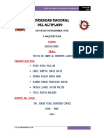 199779083-Informe-de-Proyecto-Lagunillas.pdf