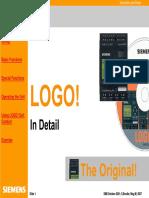 LOGO!_Detail_en.pdf