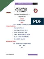 282678890-Informe-de-Proyecto-Lagunillas (1).docx