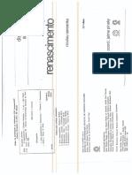 84200609-SEVCENKO-Nicolau-O-Renascimento.pdf