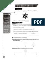 DISEÑO DE SITUAACIONES DIDACTICAS.docx