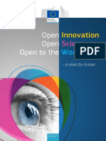 Open Innovation Book